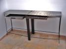 q2008,Consoletiroir