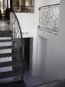 2008,Loft escalier Nanterre