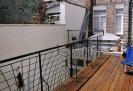2004,couple au balcon