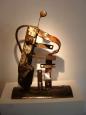 s2006,Abstraction féminine