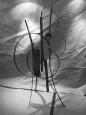 p2009,Hommage cubiste
